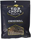 T.O.P. Chops Original Soft and Tender Gourmet Beef Jerky (5 pack)