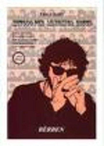 PAOLO GANZ METODO PER ARMONICA BLUES CON CD