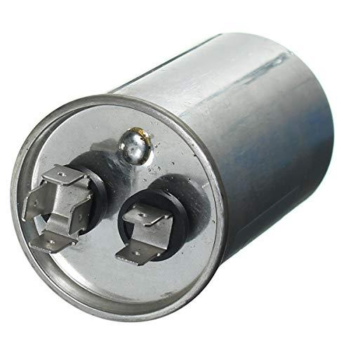 WFBD-CN Modulo elettronico 3pcs 20uF Motore Condensatore CBB65 450VAC del condizionatore d'Aria compressore condensatore avviamento
