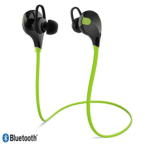 Karylax - Auriculares Bluetooth para Sony Xperia XZ Premium/Xperia XZ3/Xperia XA/Xperia XA Ultra