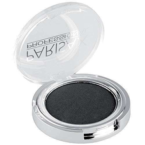 ParisAx Eye Liner Crème Noir
