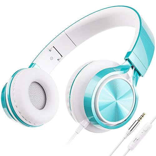 Ailihen -   C8 Kopfhörer mit