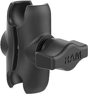 RAM MOUNT rap-b-201u-a kit support - kit ondersteuning -