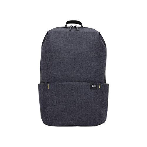 Xiaomi MI Casual Daypack (Black