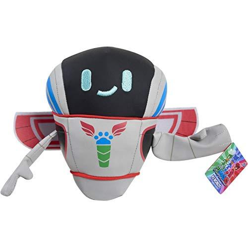 PJ Masks PJ Robot Plush