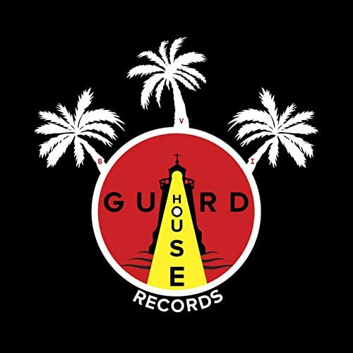 Guard House Records