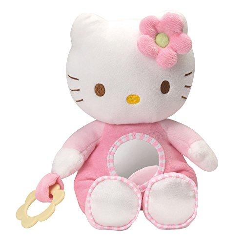21679 - Jemini Baby Collection - Hello Kitty Spieltier