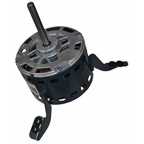 B1340021S - Goodman OEM Replacement Furnace Blower Motor 1/3 HP