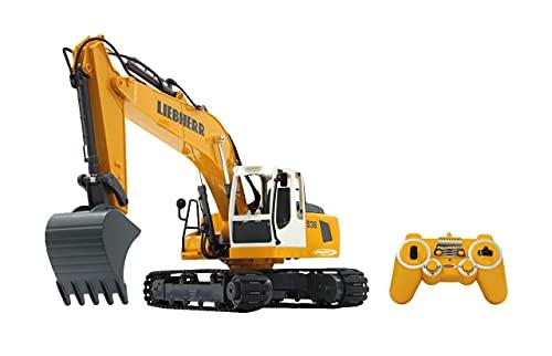 Jamara -   405060 - Bagger