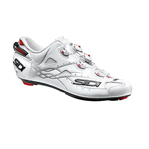 SIDI - 683011/213 : ZAPATILLAS SIDI SHOT CARBONO
