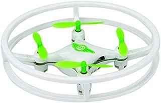 Skyrider Dr157w Mini Glow Quadcptr Drne