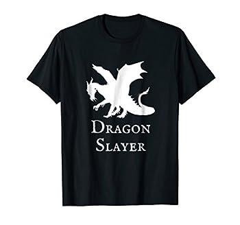 Best anime dragon slayer Reviews