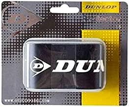 PADELNUESTRO en Amazon.es: Dunlop