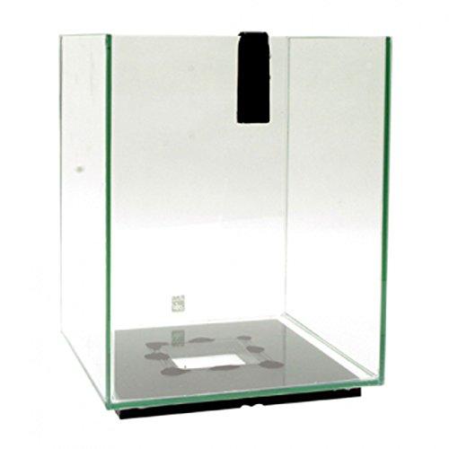 Fluval Glas Tank Ersatz CHI 19L Aquarium-Set