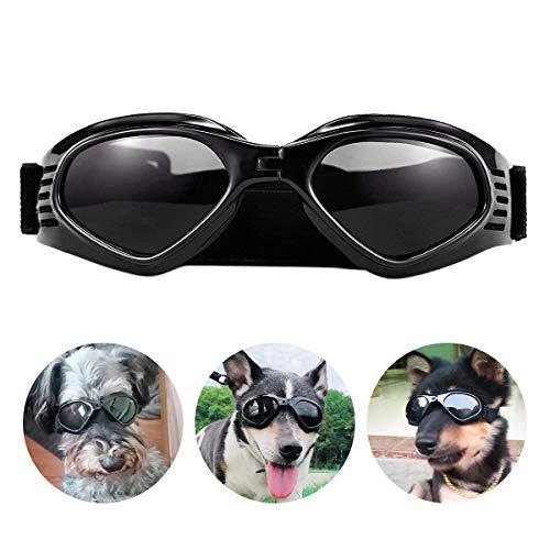 PEDOMUS -   Hunde Sonnenbrille