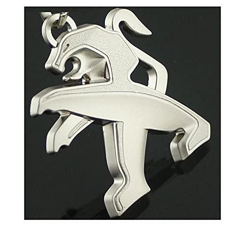 iMobile - Porte clés Logo Peugeot