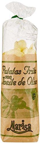 Marisa Patatas Frita con Aceite de Oliva (1 x 0.19 kg)