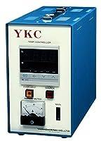 多目的コントローラー(サイリスター出力型) YKC-32 単位:1