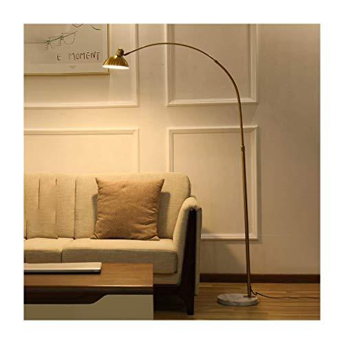 lampa podłogowa ikea z regulacją