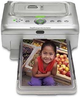 Kodak Easyshare Printer Dock PLUS