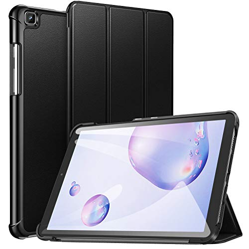 zshion business tablet hulle fur
