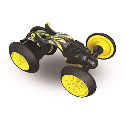 Bizak- Vehículos de Juguete Exost Xtreme Twist Formula (62001001)
