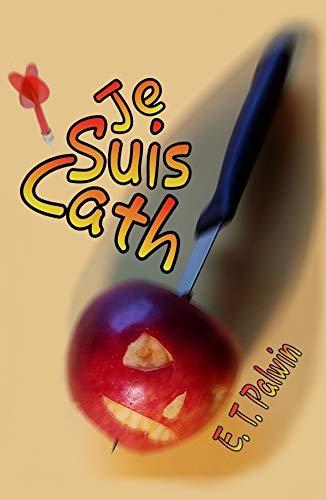 Je suis Cath (Sport & Amore Vol. 3)