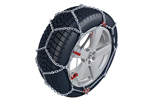 KONIG XB-16 255 Snow Chains