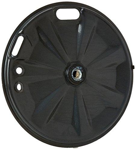 Whirlpool 481944019849 - Kit de parte inferior para lavadora