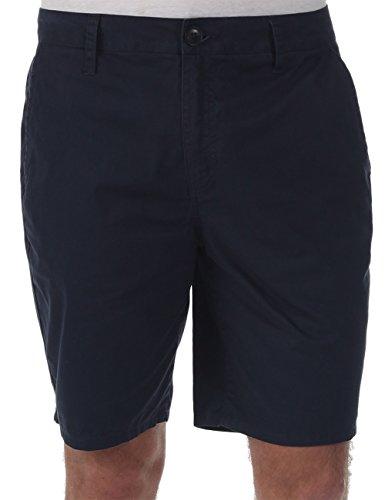 Bench Herren Sport Shorts Chinoshorts Gearsub blau (Total Eclipse) 36