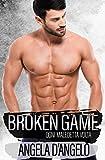 Broken Game - Ogni maledetta volta