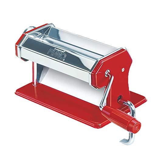 Fimo 8713 - Máquina de pasta