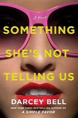 Something-She's-Not-Telling-Us