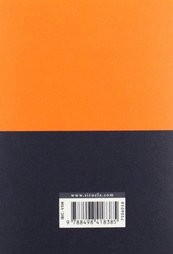 Opiniones del libro BIOGRAFÍA DEL SILENCIO de Pablo d'Ors