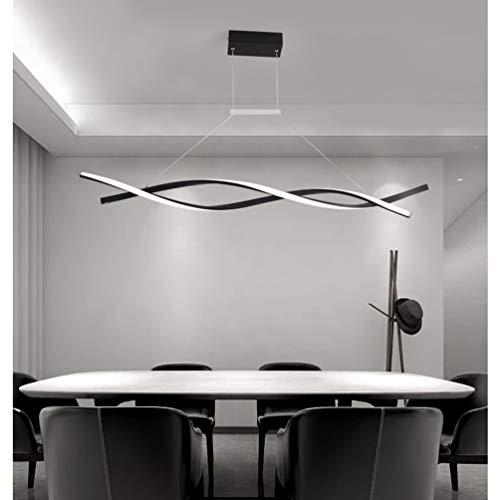 LED Lamparas de techo Modernas para...