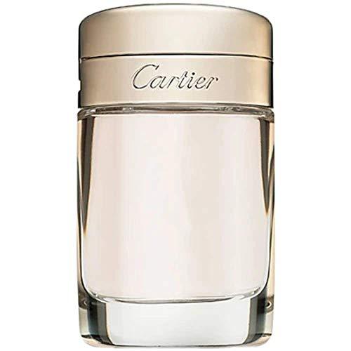 Cartier Baiser Volé Eau De Perfume Spray 30ml