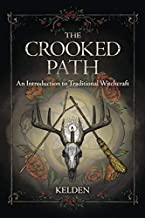 Best the crooked path witchcraft Reviews