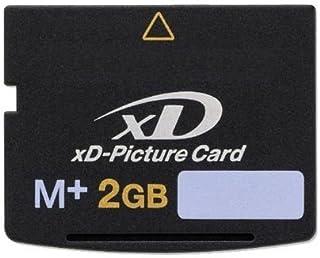 New 2GB SD Memory Card Stick For Pentax Digital Camera *ist DL2//DS Optio 30//330 RS//33L//33WR//450//50 //50L//550//555//60//750Z//A10//E10//E20//L30//M10//MX4//MX4//S//S4//S45//S50//S55//S5i//S5n//S5z//S6//SVi//T10//W10//WP//WPI//X