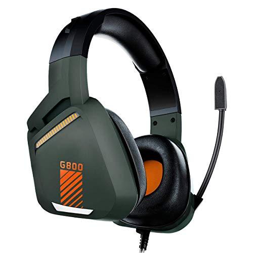 audífonos de diadema abiertos usb fabricante BINDEN