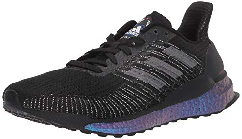 adidas Men's Boost 19 M Running Shoe