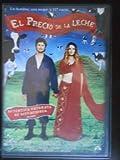 El Precio De La Leche [DVD]