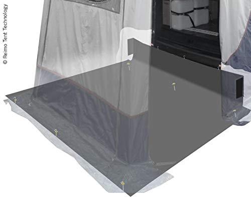 Reimo Tent Technology Boden für Heckzelte Upgrade und Update (9329936289)