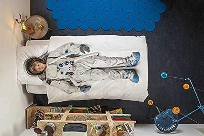 Couettes Boutis et couvre-lits