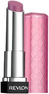 Revlon ColorBurst Lip Butter - 45 Cotton Candy, 0.09oz/2.55g