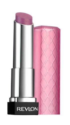 Revlon ColorBurst Lip Butter #45 Cotton Candy 2.55g