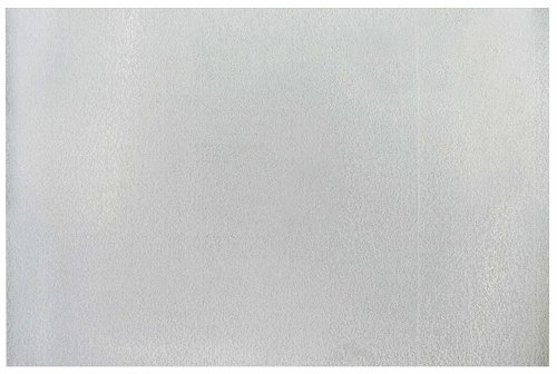 M-D Building Products Galvanized 56020 1 2-Feet Steel Sheet