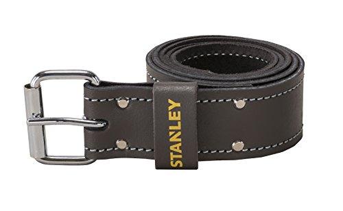 STANLEY STST1-80119 Cintura in cuoio per foderi porta utensili