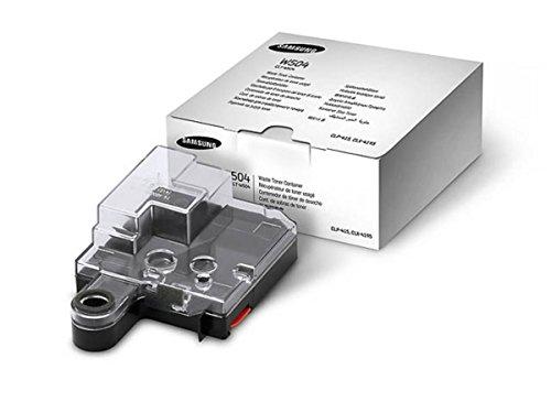 Samsung CLX-4195 FN (W504 / CLT-W 504/SEE) - original - Resttonerbehälter - 14.000 Seiten