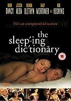 The Sleeping Dictionary [DVD]