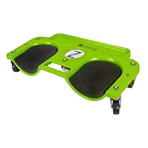 Zipper ZI-KRB1 Mobiles Knierollbrett, 525x265x100